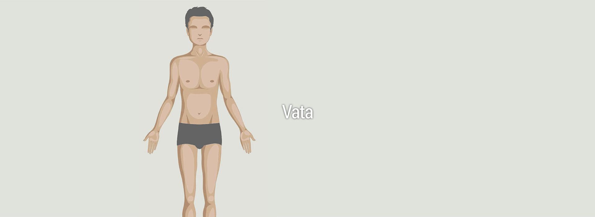 _0007_vata