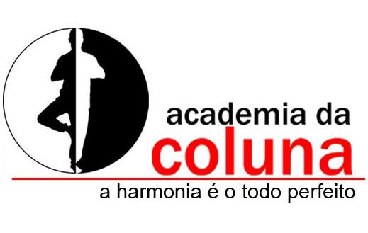 Academia da Coluna