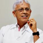 Gaspar Camargos