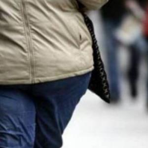 Obesidade é uma Sina?