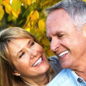 Conheça a eficácia da Acupuntura no tratamento da dor crônica